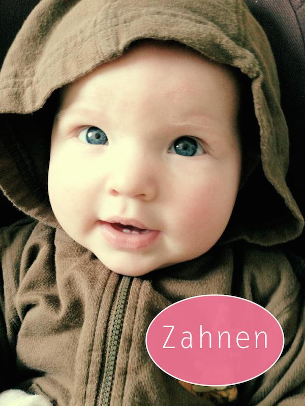 Babys zahnen tipps zur linderung filea for Tipps zur zimmergestaltung