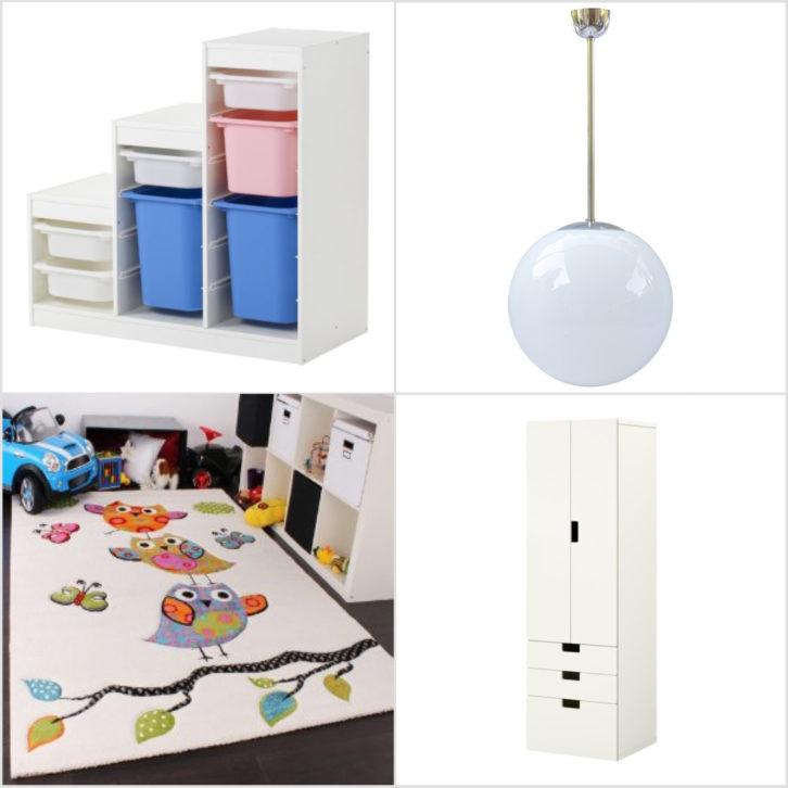 kinderzimmer planungen f r das eigene zimmer filea. Black Bedroom Furniture Sets. Home Design Ideas