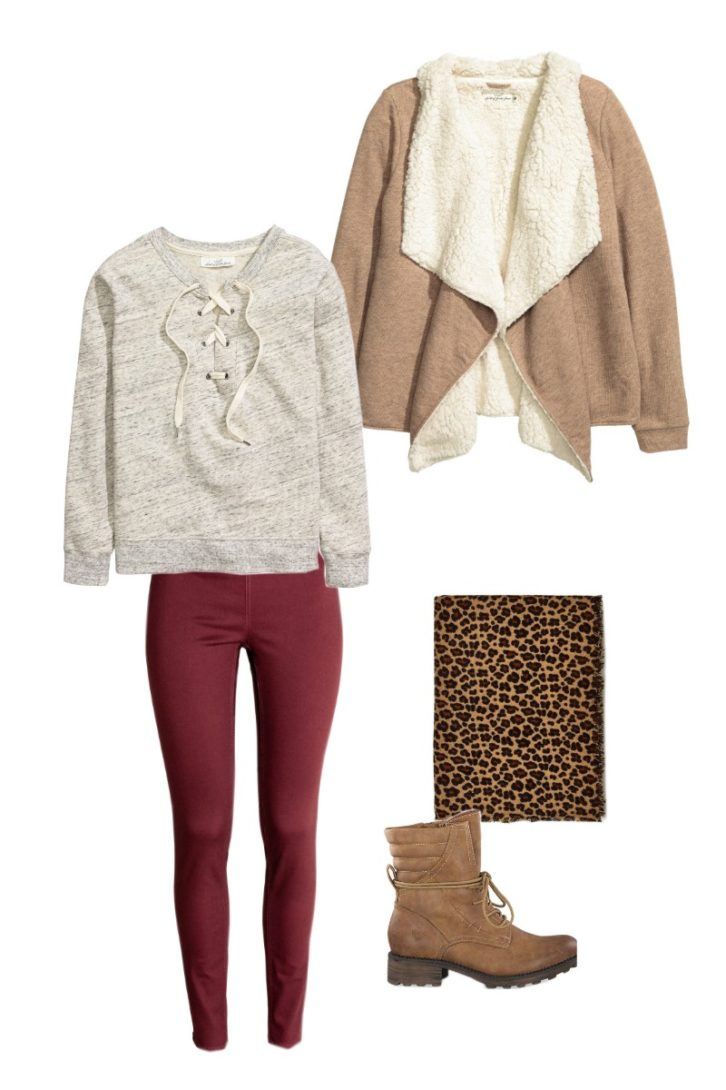 capsule-wardrobe-herbst-outfit-1