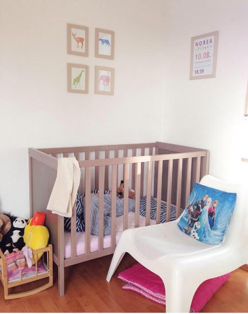 kinderzimmer archive filea. Black Bedroom Furniture Sets. Home Design Ideas