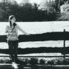 Bin ich zu langweilig für's Bloggen? // Von der Angst nicht bedeutsam zu sein