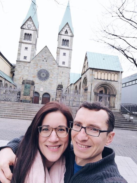 Eheseminar Ehe Trennung Rettung Werl